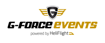 G-Force_Events_PwrdBy-logo